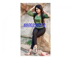 Hot And Sexy Call Girls In Nijamuddin+91-8800399879 Short And Night Escort Service In Delhi NCR