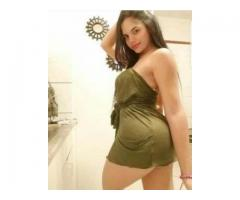 Call Girls In Maviya Nagar 9999747466 Call Girls In Maharani Bagh Shot 2000 Night 7000