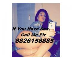 Call Girls In Sarai Kale Khan Delhi -O88261✓58885 Women Seeking Men