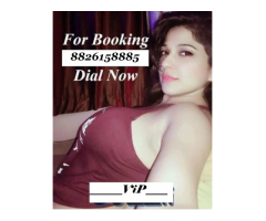 Call Girls In Greater Kailash Delhi -O88261✓58885 Women Seeking Men