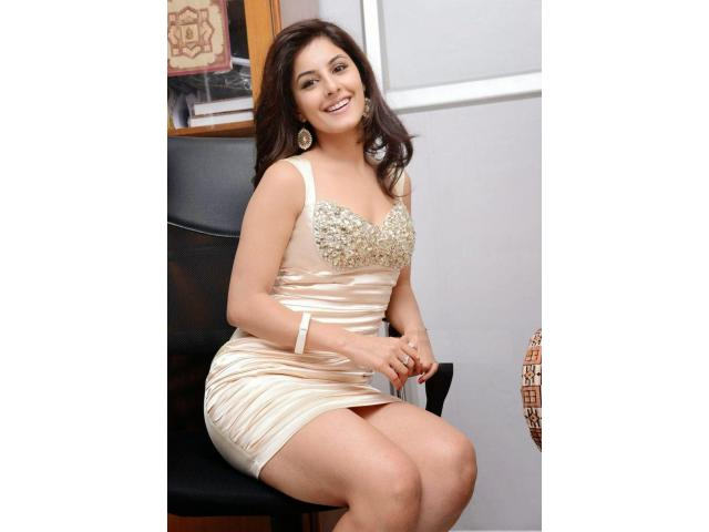 Service In Delhi 9999088516 For All Delhi Ncr Hot Escort