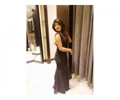 Hot Sexy Call Girls In Malviya Nagar 9999627575 Call Girls Service In Aerocity Mahipalpur