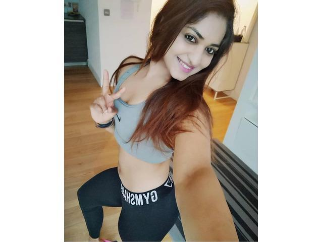 Call Girls In Greater Kailash +91-8377877756 Call Girls In Kailash Colony