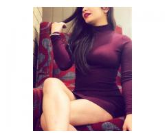 Call Girls in Kailash colony 8448224330 Escorts ServiCe In Delhi Ncr