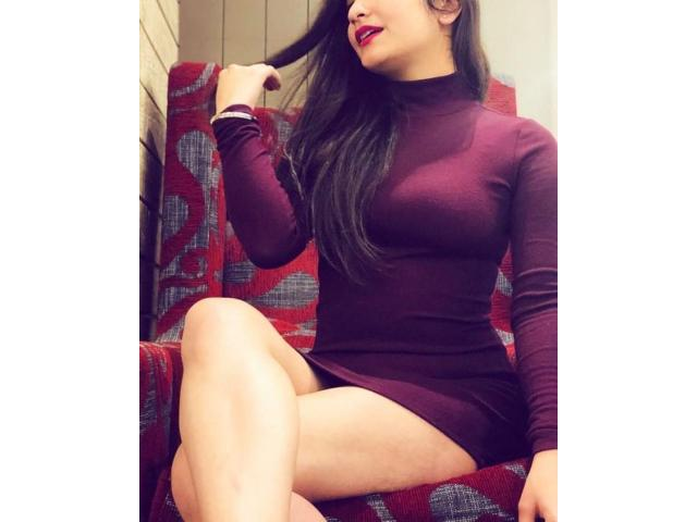 Call Girls in Sarita Vihar 8448224330 Escorts ServiCe In Delhi Ncr