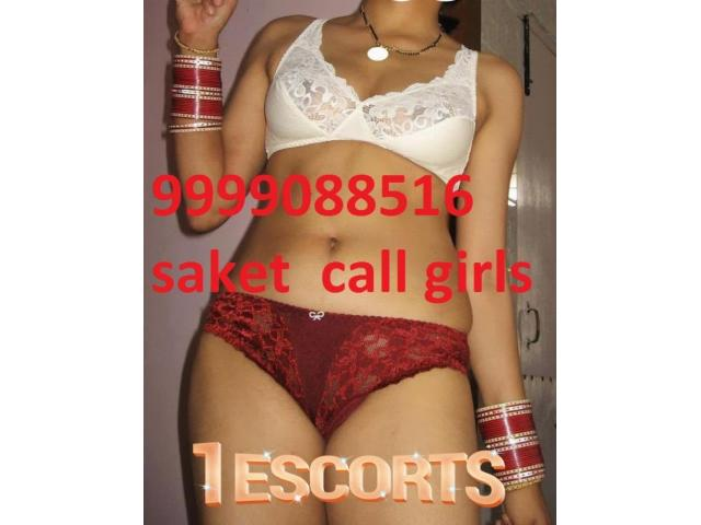 Service In Delhi 9999088516 For All Delhi Ncr Hotel/Home Escort