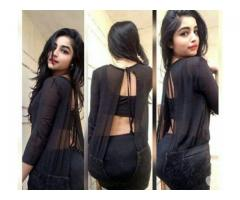 7834811110 GURGAON ALL STAR HOTEL AND HOME VIP CALL GIRLS AND HOUSEWIFE ESCORTS SERVICE