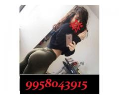 Low Rate Call Girls In Kalkaji ~{09958043915}~% Delhi Locanto