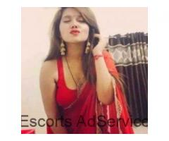 Service In Delhi For All Delhi Ncr Hot Escort