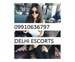 09910636797 CALL GIRLS IN CHHATARPUR ESCORTS SERVICE DELHI NCR-CALL GIRLS HUZA KHAS