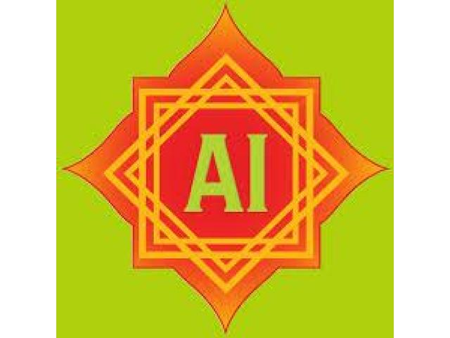 Astroindusoot- The Best Astrologer In India.
