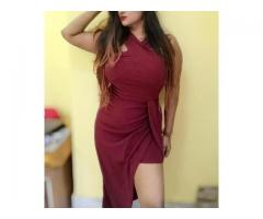 Call Girls in Green Park 9310318173 Escorts ServiCe In Delhi Ncr