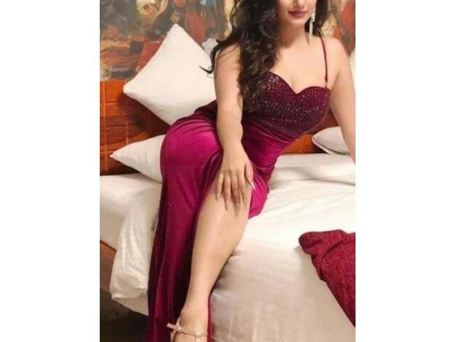 Call Girls in New Friends Colony 9310318173 Escorts ServiCe In Delhi Ncr