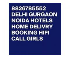8826785552 Hot Sexy Call Girls Delhi Female Escort Service In South Delhi New Delhi