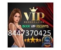 Call girls in Delhi, College &; Student sexy and independent call girls Delhi.