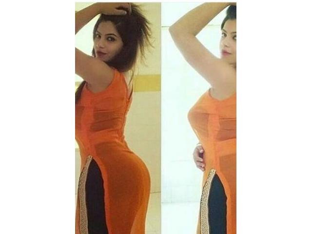 Escorts In East Of Kailash (Delhi) ꧁❤ 8826785552❤꧂ Call Girls In East Of Kailash