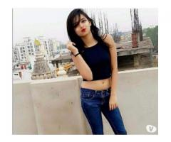 1500 SHOT 6000 NIGHT Call Girls In Anand Niketan 9953040155
