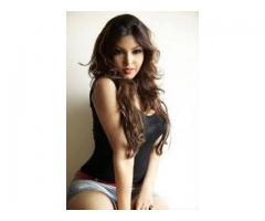 1500 SHOT 6000 NIGHT Call Girls In  Bhikaji Cama Place 9953040155