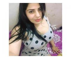 CAL GIRLS In Saket Metro,Delhi ~9582086666~/ Delhi Model Girls Avaliable