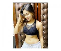 SHOT 1500 NIGHT 5000 Call Girls In Faridabad 9999102842