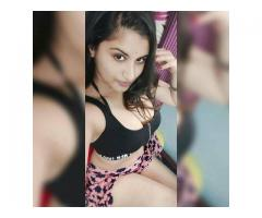 SHOT 1500 NIGHT 5000 Call Girls In Gurgaon 9999102842