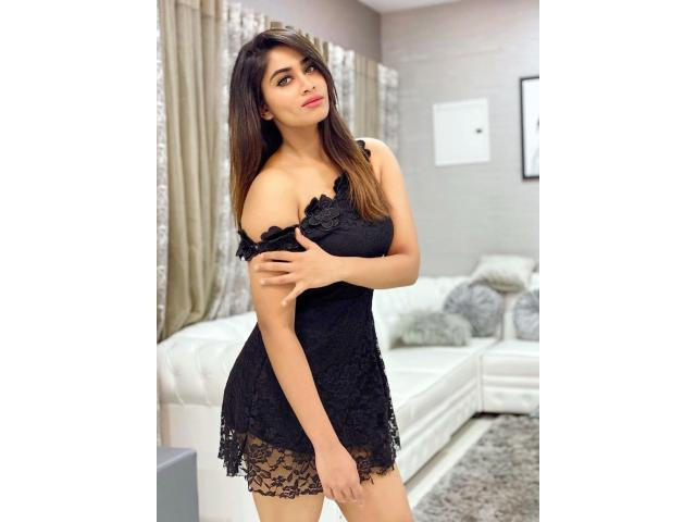 SHOT 1500 NIGHT 5000 Call Girls In Ignou Road 9999102842