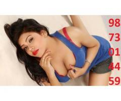 CALL GIRLS ESCORTS SEX SERVICE SHOT 2000 NIGHT 7000 call sofiya 9873014459 in MUNIRKA ,DELHI