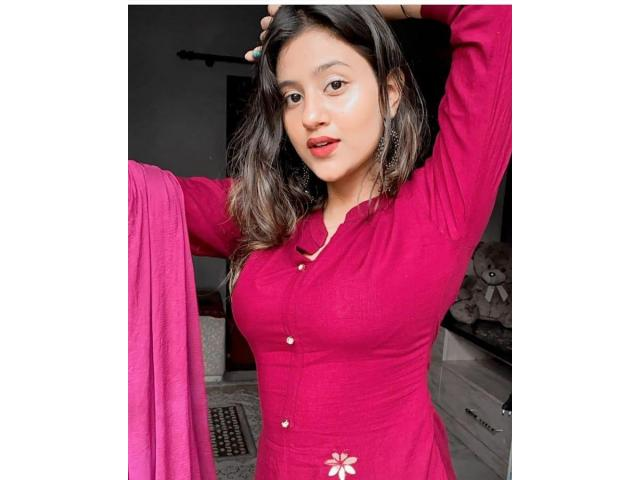 SHOT 1500 NIGHT 5000 Call Girls In Sadar Bazar 9999102842