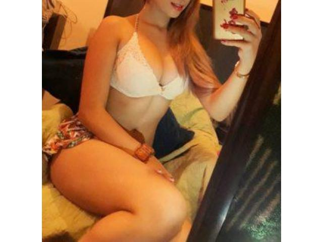 Call Girls In Connaught.Place 8377087607 Escorts ServiCe