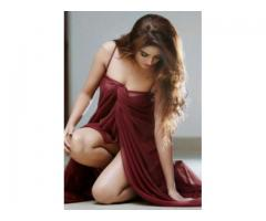 7838892339TOP CLASS ESCORTS SERVICE IN DELHI WOMEN SEEKING MEN.