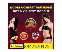 24/7 CALL 8447370425 REAL PROFILE FEMALE ESCORT DELHI CALL GIRL IN/OUTCALL
