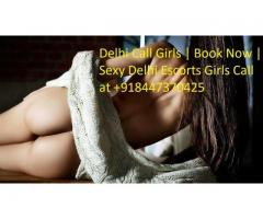 Best High Class call girls Service Escorts Service in Home Hotel in Delhi NCR  8447370425